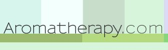 Aromatherapy.com